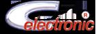 C-electronic
